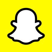 تحميل Snapchat للأيفون والأندرويد XAPK