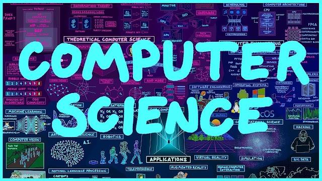 12ம் வகுப்பு Computer Science  பாடத்திற்கான அரையாண்டுத் பொதுத்தேர்வுக்கான விடைக்குறிப்புகள் Answer key