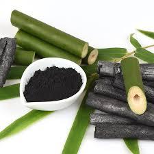 arang bambu active