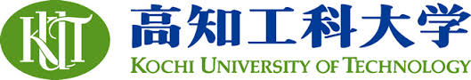 Image result for images for Kochi University of Technology