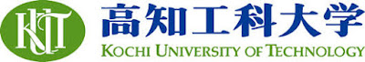 Kochi University of Technology (KUT) Special Scholarship Program (SSP)