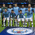English Premier League: How Manchester City could line-up as they tackle Tottenham Hotspur