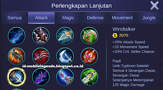 set-gear-item-build-hero-karrie