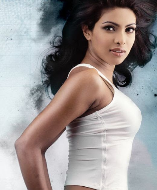 Priyanka Chopra Latest Hot Photos: Actress Priyanka Chopra