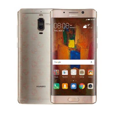 سعر و مواصفات هاتف جوال Huawei Mate 9 Pro هواوي Mate 9 Pro بالاسواق