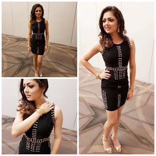 Drashti Dhami pemeran Madhubala di serial drama Madhubala ANTV