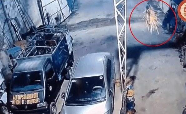 Lộ danh tính và nguyên nhân kẻ xả súng AK47 thảm sát cả gia đình ở Lạng Sơn