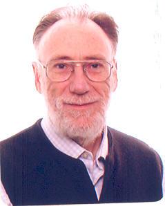 Francesc Sàbat