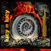 Plutónio - Luci Luci (Rap) (Prod. Dj Dadda)