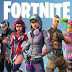 Fortnite: lawyers attack the game in court because it makes snag young