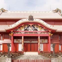 本物の沖縄のユタは、霊視と神ダーリの経験