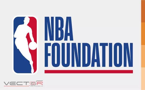 NBA Foundation Logo - Download Vector File AI (Adobe Illustrator)