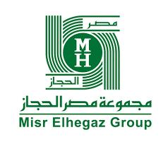 العمل فى وظائف شركة مصر الحجاز لسنة 2021