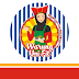 Lowongan Kerja: Warung Uni Fit Bengkulu Mei 2019