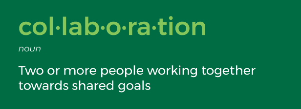 Collaborative Classroom Definition ~ Personalized learning goals new information is built over