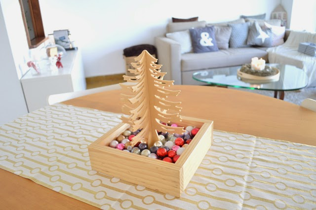 casa-tres-navidad-decoracion-estilo-nordico-christmas-decoration-blogger-house