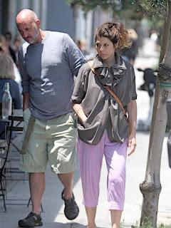 Lenny kravitz dating 2008 3