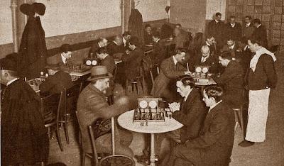 Campeonato de Catalunya 1913