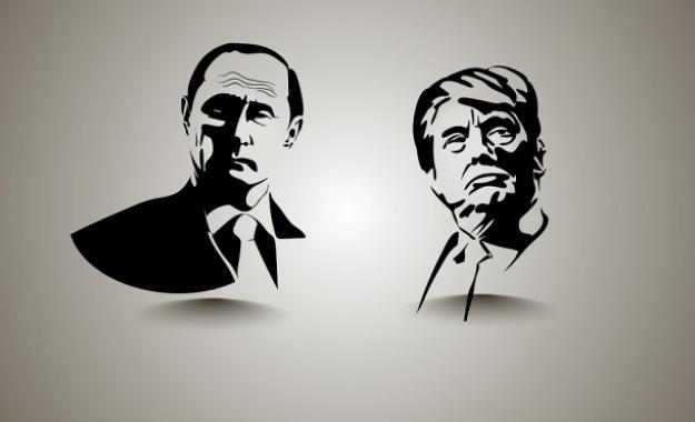 Ο ανταγωνισμός ΗΠΑ - Ρωσίας και ο ρόλος της Ελλάδας