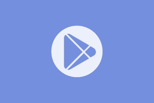 Cara Login Google Play Store Di Android Dengan Mudah Dan Cepat