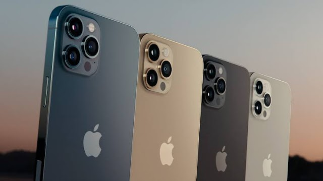 iPhone 12 all Models- Detailed Comparison, Price and Release date