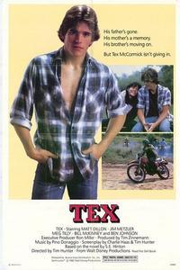 Watch Tex Online Free in HD