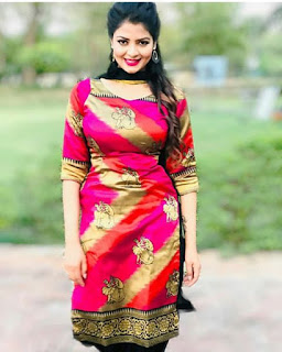 punjabi girl photo download  new punjabi girl photo download
