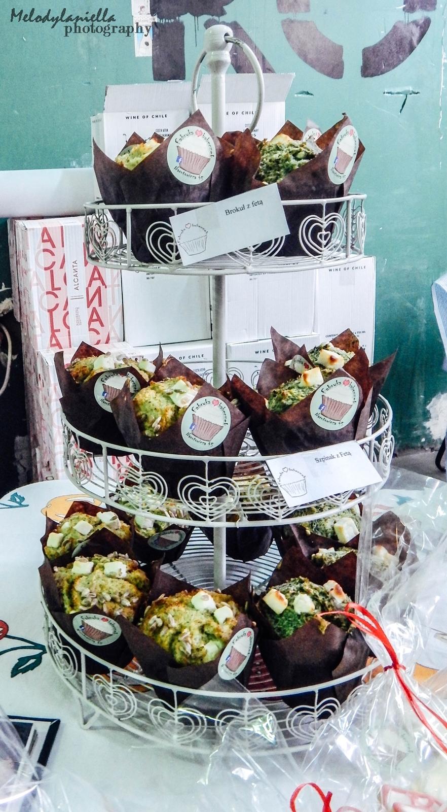 18 street food festival łódź piotrkowska 217 foodtruck jedzenie piwo wino burgery frytki cydr pyszne babczeki babeczki szpinakowe sweet deser przekąska love