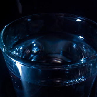 Glass | water glass