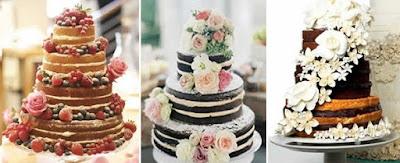 top-3-de-bolos-de-casamento-naked-cake