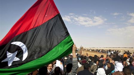 أخبار ليبيا اليوم السبت 7/1/2017, أهم الانباء العاجلة اليوم 7 يناير 2017