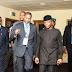 Magu: Malami's statement distorted, says presidency