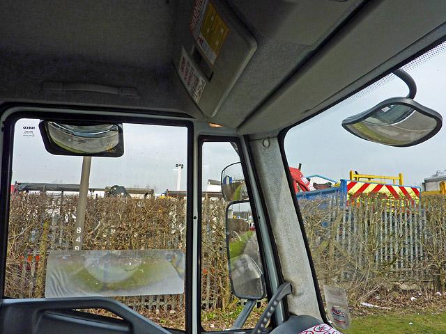 Maun Motors Self Drive Hire Commercial Vehicle Rental