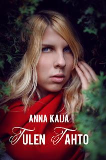 Anna Kaija