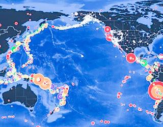 los-volcanes-son-peligrosos-pero-no-son-el-apocalipsis