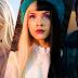 #LollaBR2017 | MØ, Melanie e The Weeknd estão no lineup do festival