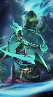 Gord Mystic Magician Heroes Mage of Skins V2