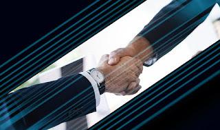 7 Manfaat Menjalin Networking Untuk Perkembangan Karir