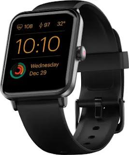 NoisePro 3 Smartwatch