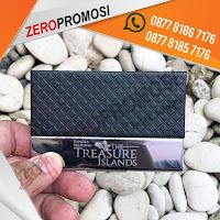 Name Card Box Promosi, Souvenir Kotak Kartu Nama NC620, Jual Kotak Kartu Nama NC620, Souvenir Kantor