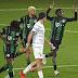 Pontot szerzett a Ferencváros a Dinamo Kijev ellen