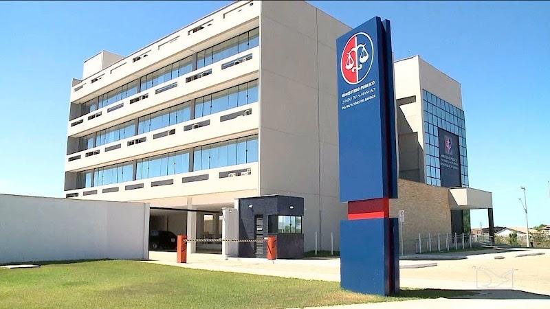 MP entra com ação na Justiça Federal contra o risco de paralização de cirurgias em Imperatriz