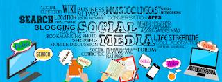 Social Media Optimization Company, Social Media Optimization Company in Delhi, Social Media Optimization Company delhi, best Social Media Optimization Company