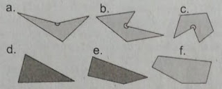 Kunci Jawaban Soal Tema 3 Kelas 6 Kurikulum 2013