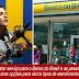 Vereadora dá sugestão para melhorar atendimento nos caixas eletrônicos do Banco do Brasil