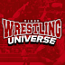 BW Universe #59 - King of the Ring Go Home Show