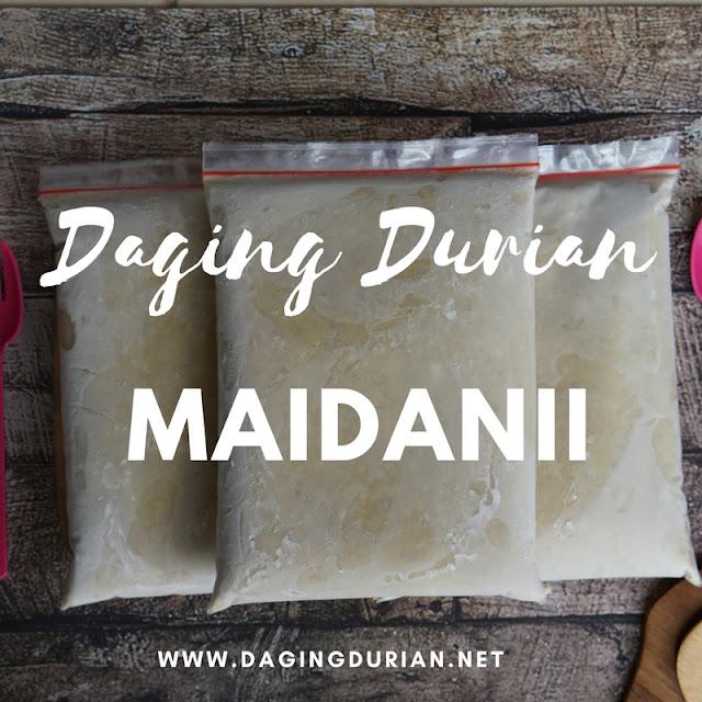 agen-daging-durian-medan-bermutu-di-purwokerto