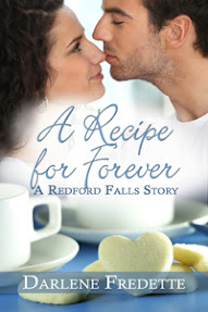 A Recipe For Forever