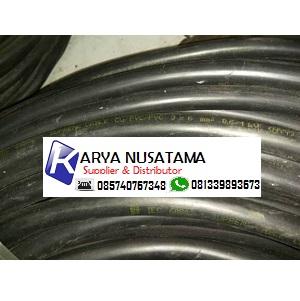 Jual Kabel Tunggal Listrik Kabel NYgBY 3x6mm Metal di Malang