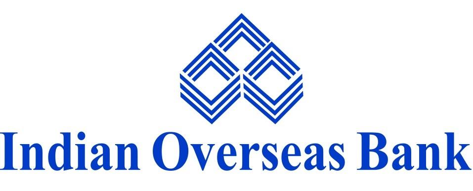 Indian Overseas Bank posts a net profit of Rs 3534 crore,www.thekeralatimes.com
